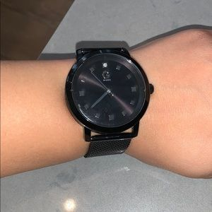 Guess watch Unisex. New in box